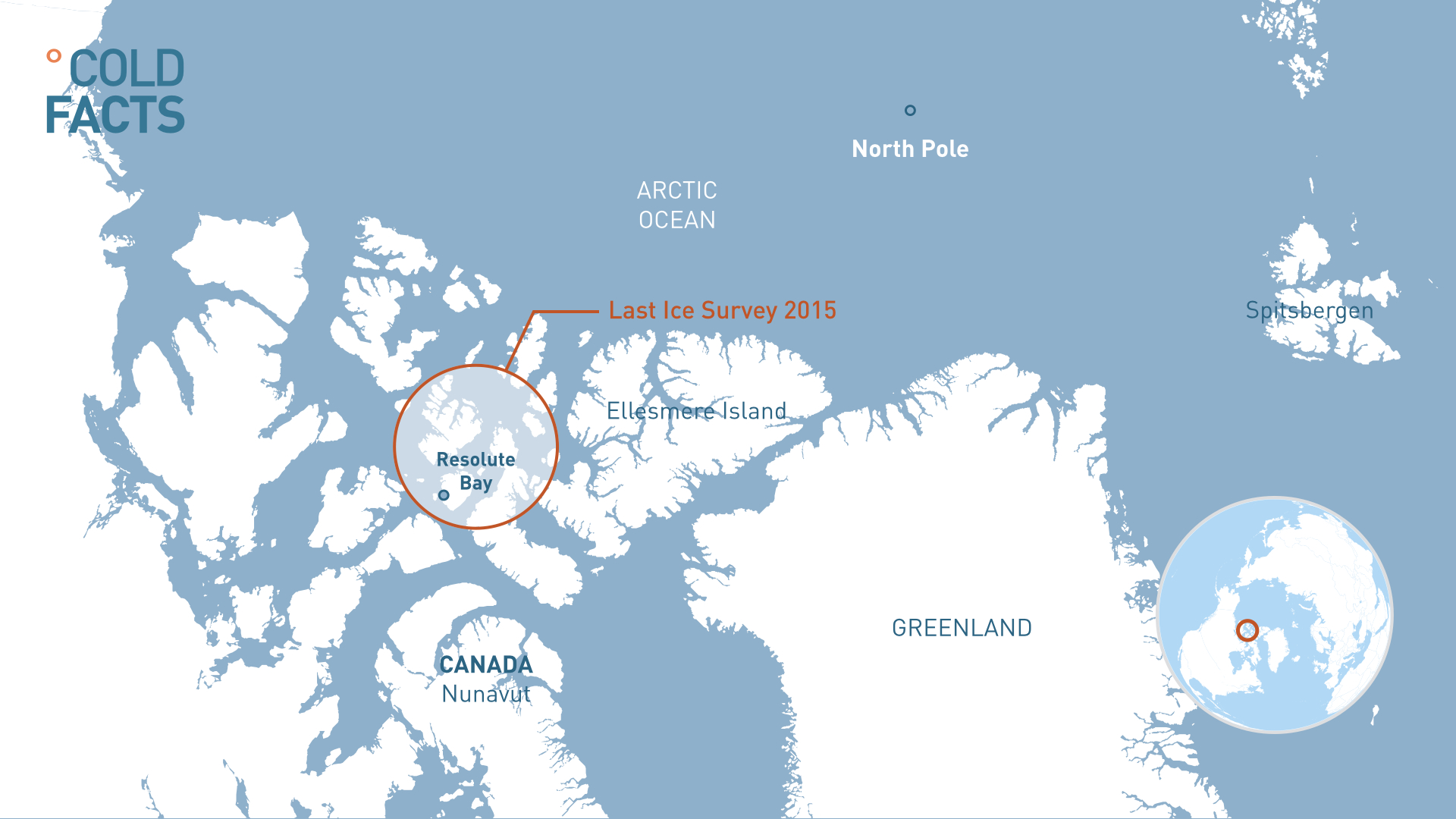 Last Ice Survey 2015 map